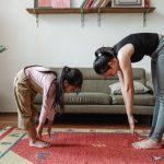 Łóżko rehabilitacyjne dla dziecka – kiedy jest przydatne?