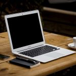 Darmowa strona internetowa – wypromuj siebie i swój biznes
